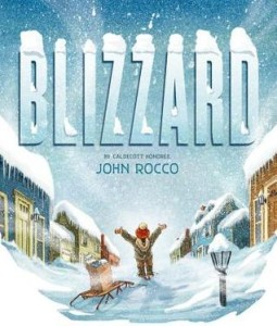 blizzard, snow, winter, adventure, problem solving